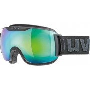 UVEX DOWNHILL 2000 SMALL FM サングラス 5504372026