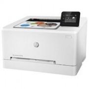 HP Color LaserJet Pro M254dw - printer - kleur - laser (T6B60A#B19)