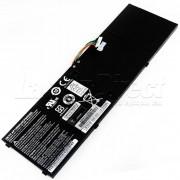 Baterie Laptop Acer Aspire V5-572