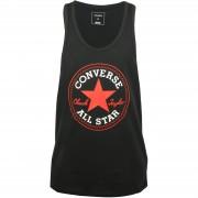 Maieu barbati Converse Core Cp Tank 10002888-001