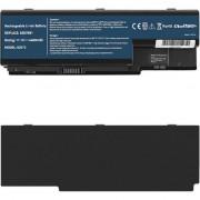 Baterie laptop qoltec Acer Aspire 5520, 5720Z, as07b31 (52572.AS07B31)