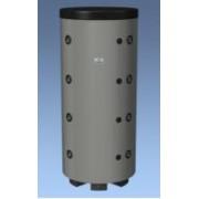 Aquastic PT 1000 ErP szigetelés és hőcserélő nélküli fűtési puffertároló