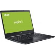 Acer Aspire 5 A514-52G-78GK NX.HMLEG.001 W10H