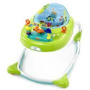 Baby Einstein Baby Neptune Walker Ocean Explorer