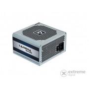 Sursă de alimentare OEM Chieftec-iARENA GPC-600S 600W PFC 80+ ventilator 12 cm, bulk