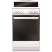 Стъклокерамична готварска печка Hansa FCCW 580009