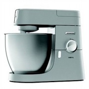 Kenwood KVL4170S Chef XL Bonuspack