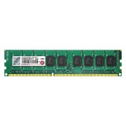 Memorie server Transcend 4GB DDR3 1333MHz CL9 1.5V