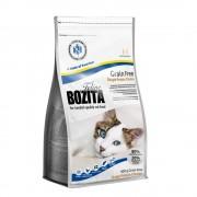 Bozita Feline Grain Free Single Protein Chicken - 2 kg