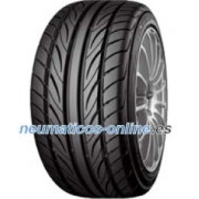 Yokohama S.drive AS01 ( 255/35 R18 94Y XL RPB )