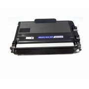 Toner f. Brother HL-L5000D / HL-L5000 D, TN-3480 / TN-3430 kompatibel