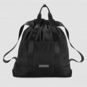 Myprotein High Shine Tote Bag - Black