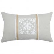 Perna decorativa dreptunghiulara Chambord