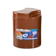 Doza condimente 600 ml