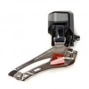 【セール実施中】【送料無料】DURA-ACE フロントディレイラー FD-R9150(Di2)2x11s直付タイプ IFDR9150F