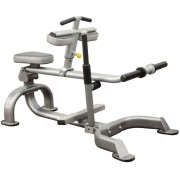 Aparat gambe Impulse Fitness IT 7005