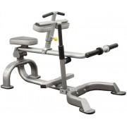 Aparat gambe Impulse Fitness IT 7005