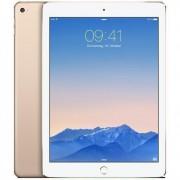 Apple iPad Air 2 16 GB Wifi + 4G Oro Libre
