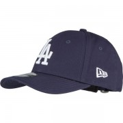 KIDS LEAGUE ESSENTIAL TD 9FORTY LOS ANGELES DODGERS copii