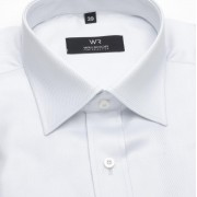 Bărbați cămașă clasică 541