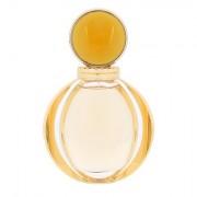 Bvlgari Goldea parfémovaná voda 90 ml pro ženy