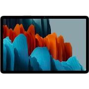 Samsung Galaxy Tab S7 WiFi ezüst