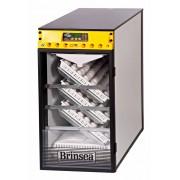 Ova-Easy Advance 380 EX broedmachine