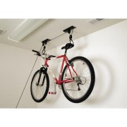 Stropni nosač bicikla, nosivost 20kg, TL62000