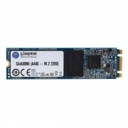 Kingston A400 SSD 240GB M.2 SATA III TLC