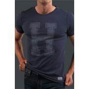 Darnell T-Shirt 268