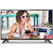 HiSense 32 inch Direct LED Backlit HD Ready TV ,