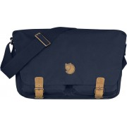 FjallRaven Övik Shoulder Bag - Dark Navy - Umhängetaschen