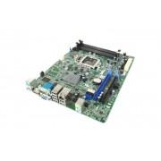 Dell Płyta Główna Dell Optiplex 790 SFF Socket 1155 DDR3 D28YY