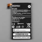 Li Ion Replacement Battery EG30 for Motorola Droid Razr M XT907 RAZR I XT890