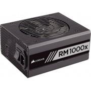 Corsair RM1000x PC netvoeding 1000 W 80Â Plus Gold