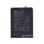 Acumulator Huawei 3900mAh Li-Ion pentru Huawei Mate 9 (montare de catre o persoana autorizata)