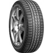 Nexen guma Winguard Sport 205/55R16 91T