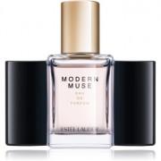 Estée Lauder Modern Muse Eau de Parfum para mulheres 20 ml