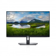 "Monitor IPS, DELL 23.8"", SE2419HR, 5ms, 1000:1, HDMI/VGA, FullHD"