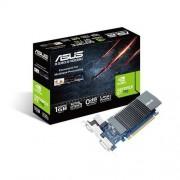 ASUS 90YV0AL0-M0NA00 - GT710-SL-1GD5 NVIDIA GT710 1GDDR5 32BIT PCIE2.0