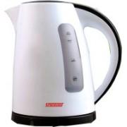 SPHEREHOT EK 01 Electric Kettle(1.7 L, White, Black)