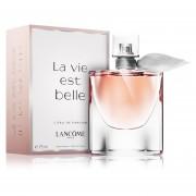 La Vie Est Belle de Lancöme 75ml Eau de Parfum Lancome