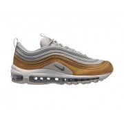 Nike - Wmns Air Max 97 Special Edition - Dames Sneakers