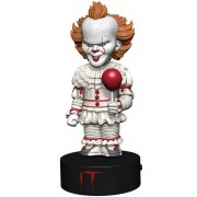 Neca Body Knocker - Pennywise 2017