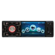 Radio MP5 player auto PNI Clementine 9545, 1DIN, display 4 inch, 50Wx4