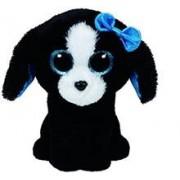 Jucarie De Plus Ty Beanie Boos Tracey The Dog 15Cm