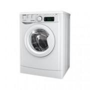 Пералня със сушилня Indesit EWDE 71280 W EU, клас A, 7 кг. капацитет пералня/5 кг. капацитет сушилня, 1200 оборота в минута, 16 програми, свободностояща, 60 cm. ширина, бяла