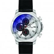 DANIEL KLEIN DK10593-6 Мъжки Часовник
