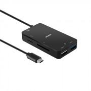 ACME HB550 Multi-hub, 2 портов USB 3.0 Hub