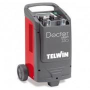 Robot pornire TELWIN DOCTOR START 330